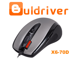 A4TECH GLASER XD DRIVERS FOR WINDOWS 7