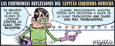 Humor gráfico contra el capitalismo, la globalización, la mass media occidental y los gobiernos entreguistas... - Página 2 10_01_31_vergara_publico
