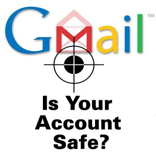 http://2.bp.blogspot.com/_1XPkhPj1ou8/S-Ox42pRSXI/AAAAAAAAAlU/2juYjWGgsJ4/s1600/isu+keamanan+Gmail+karena+BUZZ.jpg