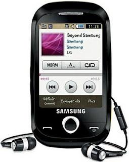 the new samsung corby sch f339 cdma evdo phone cdma tech rh modem techno blogspot com