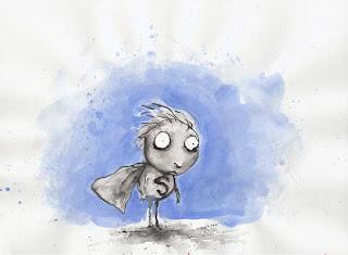 Bocetos y dibujos de Tim Burton 20091117elpepucul_9