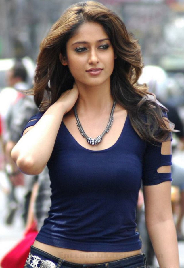 Bollywood Actress Romance Romance Hairstyles For Women, Long Hairstyle 2013, Hairstyle 2013, New Long Hairstyle 2013, Celebrity Long Romance Romance Hairstyles 2013