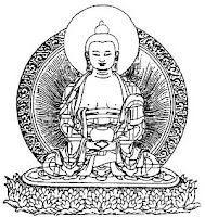 בודהה אמיטבהה