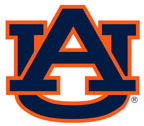 Auburn (4-2, 2-1 SEC)