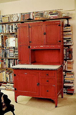 Image Result For Kitchen Cabinet Drawersa