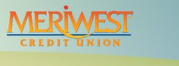 Visit Meriwest Credit Union Home page