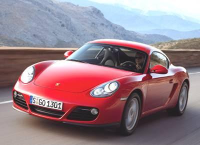 http://2.bp.blogspot.com/_1XknPAfZhcs/ShVUBd6dknI/AAAAAAAAJLc/ybnmYuHs2MA/s400/2009+Porsche+Cayman.jpg
