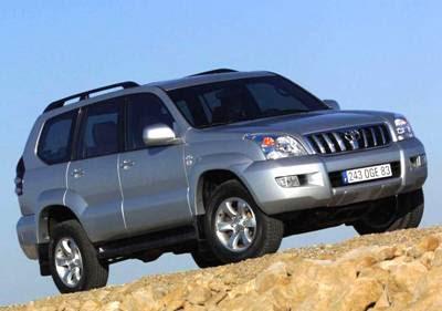 http://2.bp.blogspot.com/_1XknPAfZhcs/SifeQEmQibI/AAAAAAAAJ38/n3-6x8wJeLA/s400/2005+Toyota+Land+Cruiser+Prado.jpg