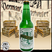 Vermont Sweetwater Bottling