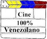 Click aqu para accesar a la Biblioteca de Cine Venezolano