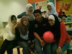 BP memories