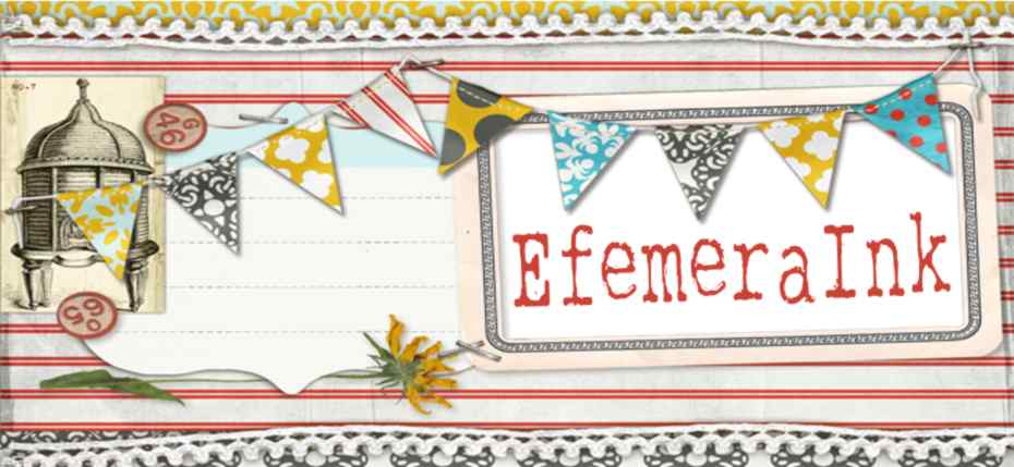 EfemeraInk