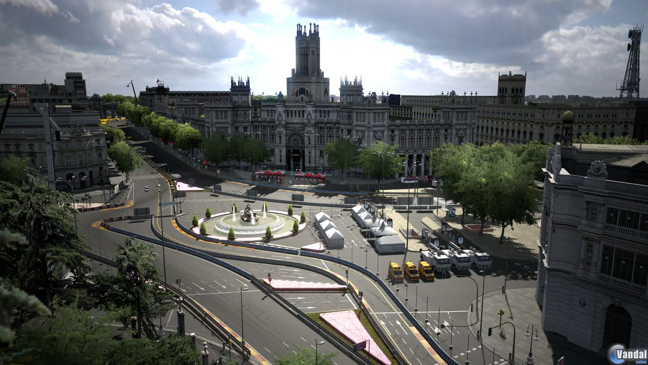 VIDEO FICHA MADRID / DIRECCION CONTRARIA Gt5cibeles