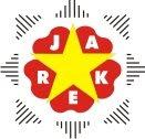 PP - JAKER
