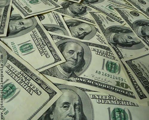 Dolar euro cotización inversiones y mercado