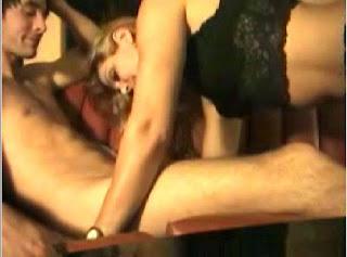 Jenna Lewis Sex Celebrity Nude Scenes