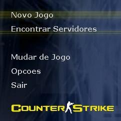 CS - Tradutor Menu+CS+portugues