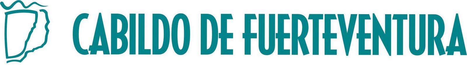 Noticias de Fuerteventura