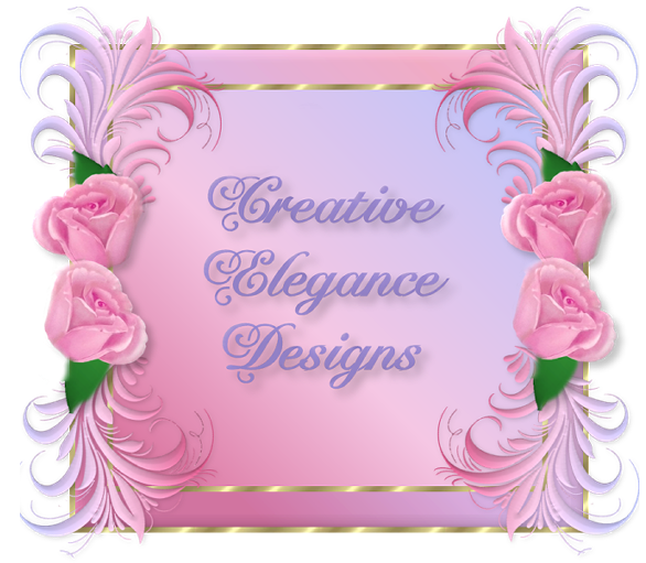 Creative Elegance Designs