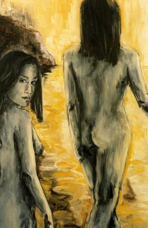 Expresionismos (97)
