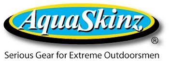 Aqua Skinz