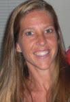 Michelle Jorgensen