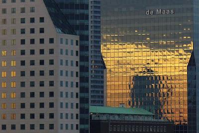 Dag Rotterdam en Nederlands Fotomuseum