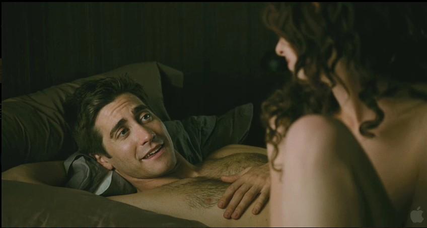 Фильмы новые про секс сами