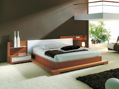 Site Blogspot  Contemporary Bedroom Sets on My Journey   Indonesia  Modern Bedroom Furniture