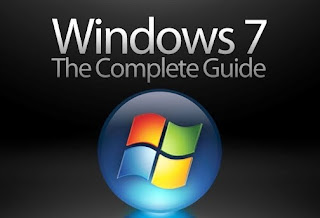 Guia Windows 7