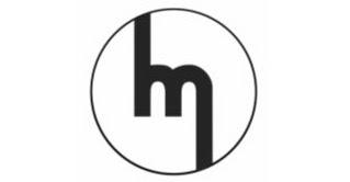 logo mazda 1959