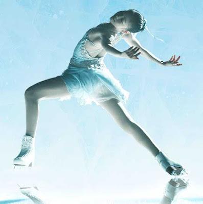 ราชินี โอลิมปิก ฤดูหนาว 2010 คิมยอนอา ( Kim Yuna )