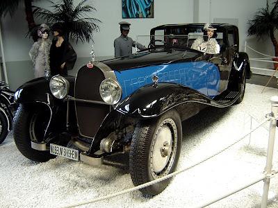 รถ บูกัตติ แพงที่สุดในโลก