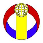 JAMAAH ISLAM MALAYSIA (JIM)