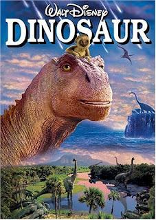 donosaur movie download