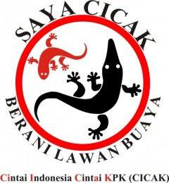 Pak SBY ini Nggak Bisa Berlarut Larut | Cicak VS Buaya