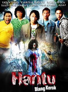 Hantu Biang Kerok - 2009