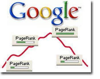 Google Page Rank Update | Akhir Tahun 2009