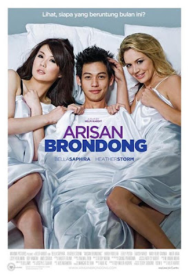 Download Arisan Berondong