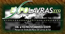 Expo Lavras