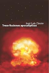 En librerias / México