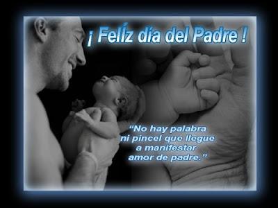 Feliz  Padre on Feliz D  A Del Padre