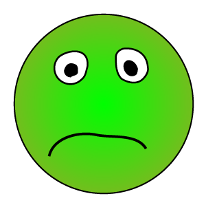 sad-unhappy-sick-green-face.png