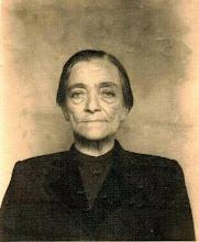 Ana Cândida Sandoval