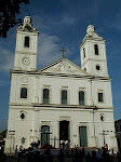 Igreja Matriz de Rio Pardo , Nossa Senhora do Rio Pardo , RS