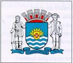 Brasão de Florianópolis , SC