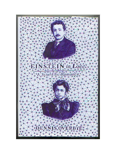[Einstein+in+Love]