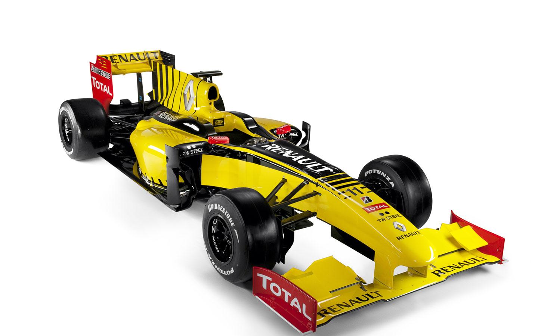 http://2.bp.blogspot.com/_1ZzAMhlB8a8/S8i8CoUPb2I/AAAAAAAAATM/WeDE5frWzfg/s1600/kfzoom.blogspot.com-Renault+R30+%281%29.jpg