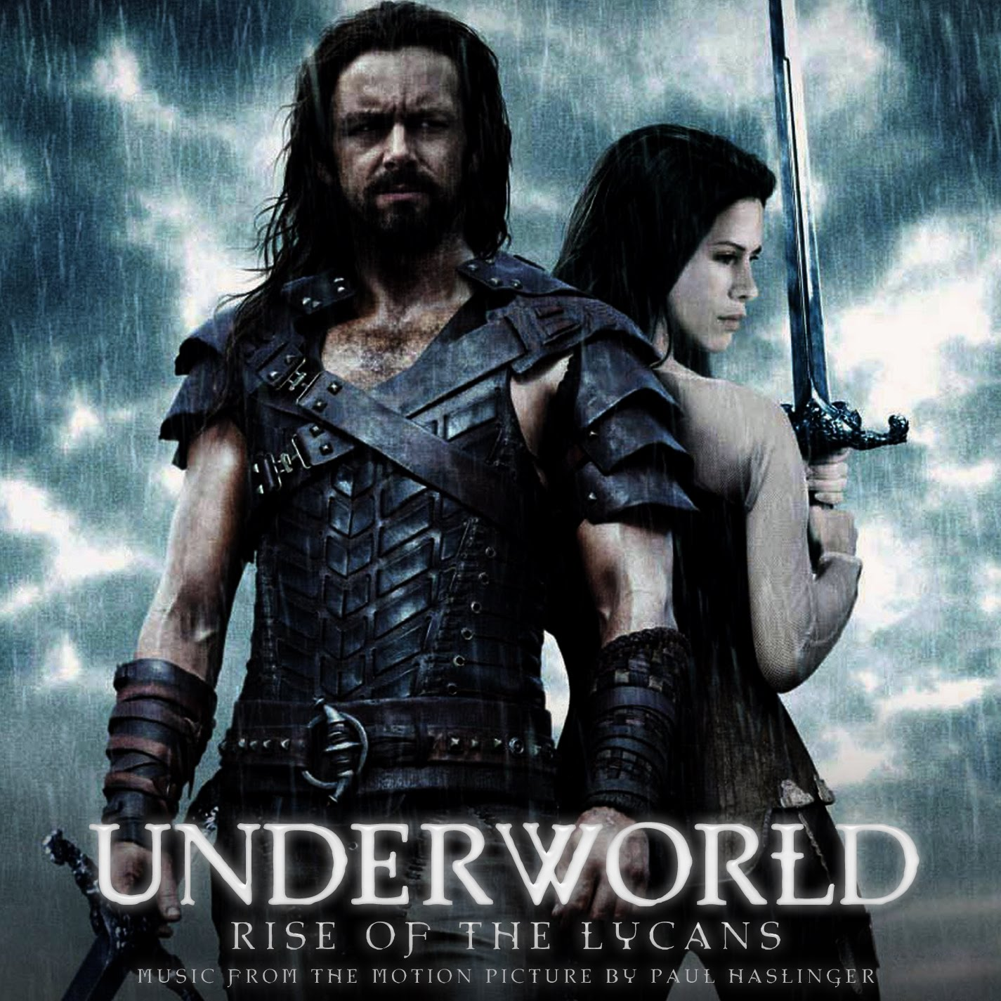 Underworld Awakening  Wikipedia