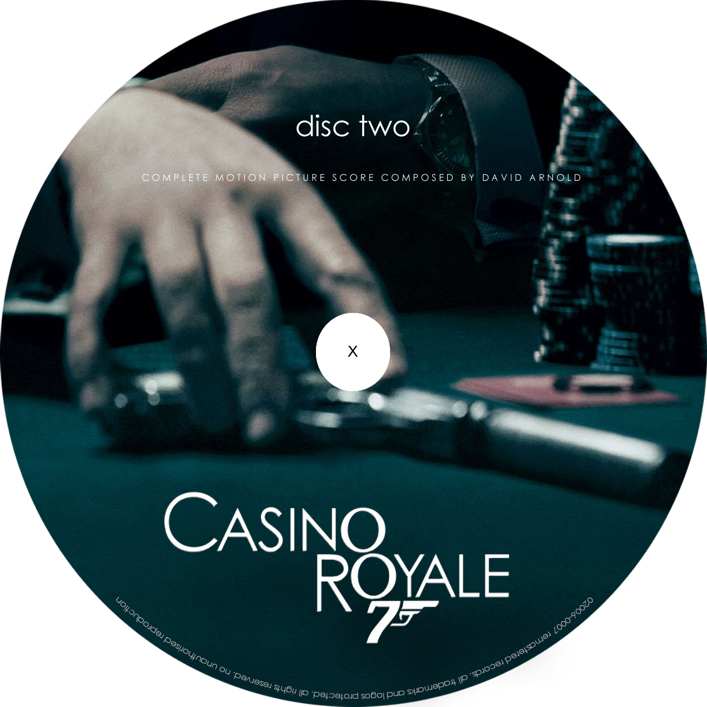 casino royale online watch spielcasino online spielen